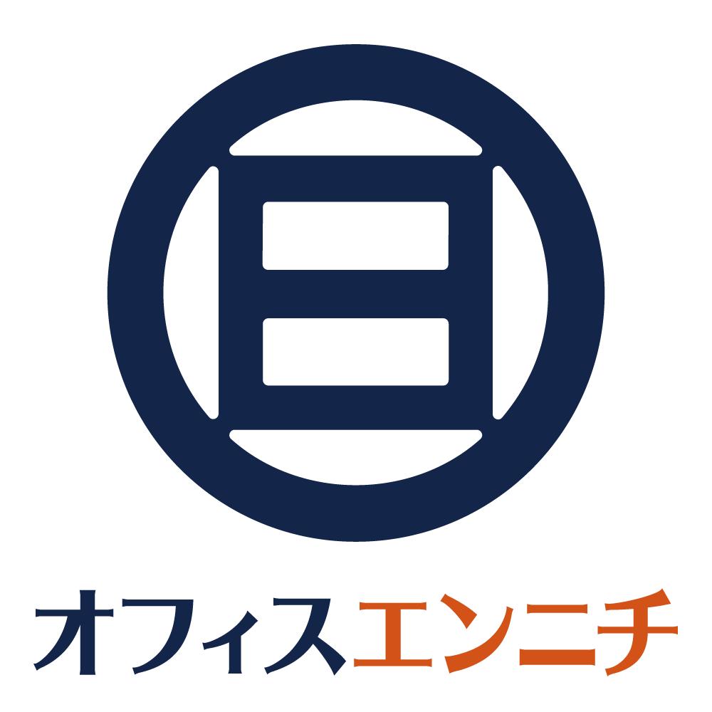 オフィスエンニチ  社内ラジオ・ポッドキャスト製作